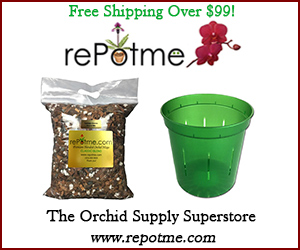 rePotme - The Orchid Supply Superstore